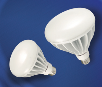 Led Replacement For 75 Watt Br30 Incandescent Lamps Excellent For Hotels And Other Applications 15 18 Watt 2700k 25 000 Hour Life 5 Year Warranty