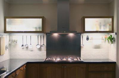 under shelf lighting ikea. Kitchen Wall Cabinets Ikea Residential Led Lights Halifax Nova Scotia Under Shelf Lighting